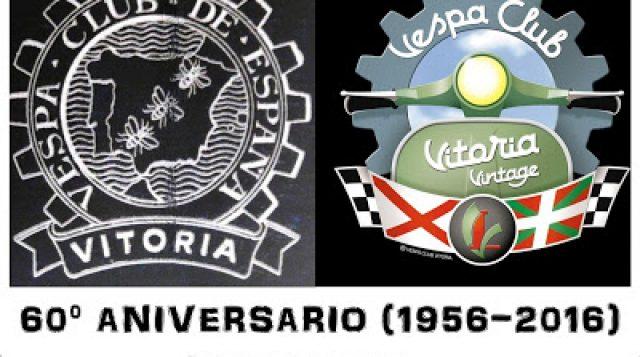 2016 – PROYECTO Y SALIDAS