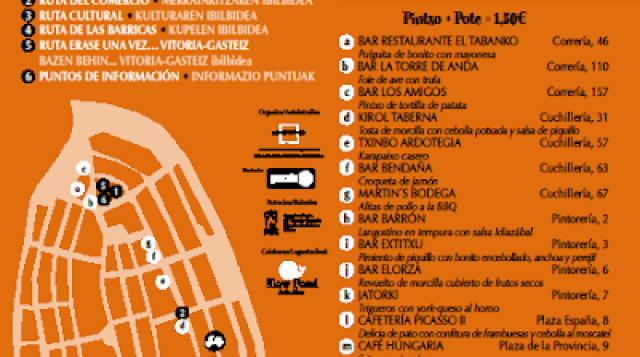 VEN CON TU VESPA/LAMBRETTA AL CASCO MEDIEVAL – 3 SEPTIEMBRE (SABADO)