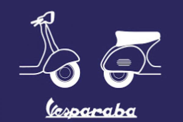 VESPARABA 2017 – 7 OCTUBRE