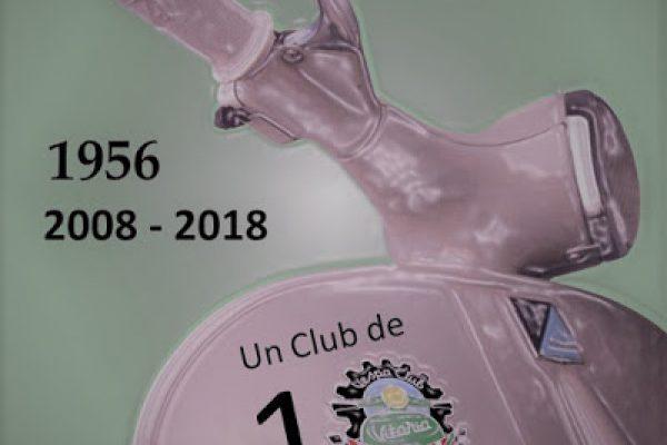 2018 PROYECTO Y SALIDAS