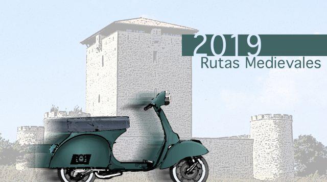 2019 PROYECTO Y SALIDAS
