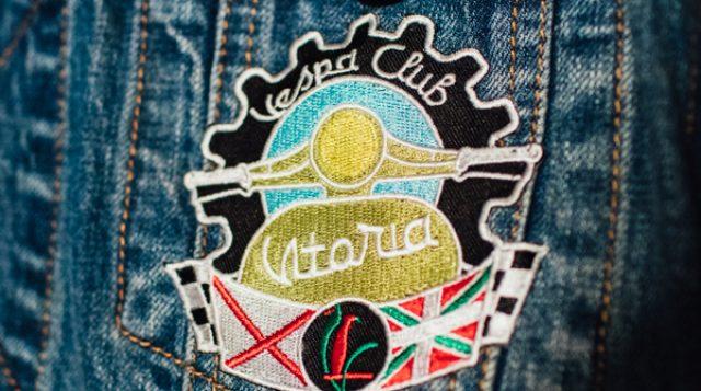 REUNION ANUAL DEL CLUB – SABADO 14/12/19